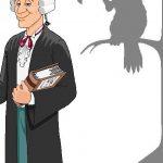 Bancuri cu avocati